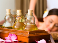 Wellness-Massage-Arrangements